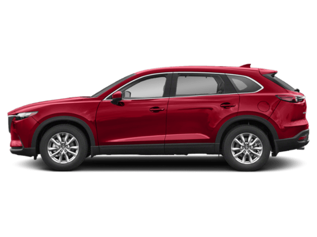 Med Center Mazda | Mazda Dealer in Pelham, AL