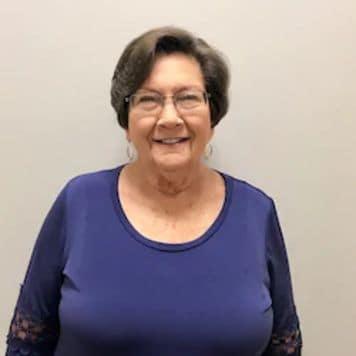 Margie Bills