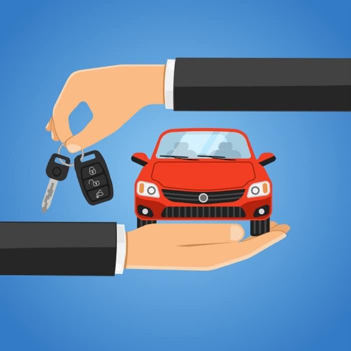 Mazda MSRP Terms Explained at Med Center Mazda