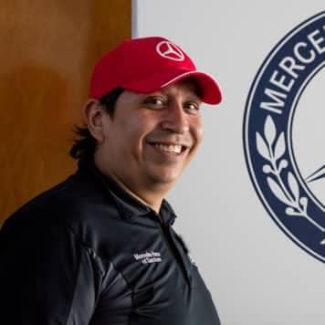 Ivan Corona