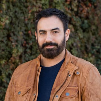 Phillip Guzman