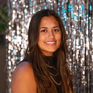 Aline Ferreira