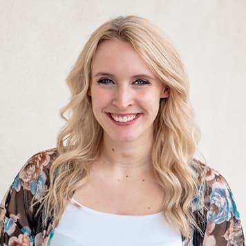 Hannah Ashley