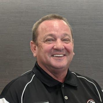 Doug Roberson