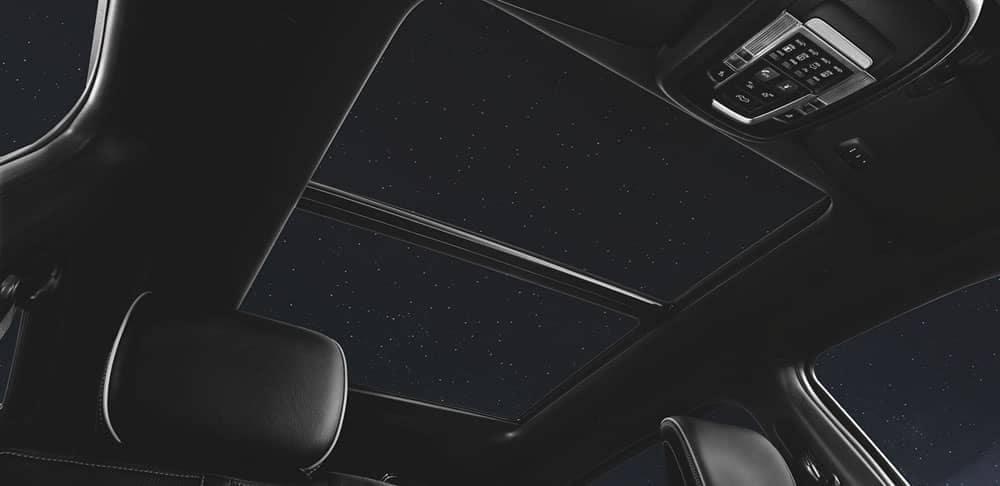 2020-Ram-1500-dual-sunroof