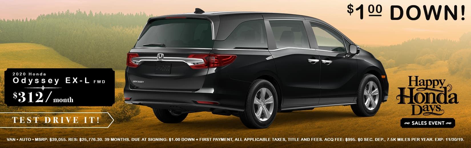 Honda Make A Payment >> Mt Kisco Honda Honda Dealer In Bedford Hills Ny