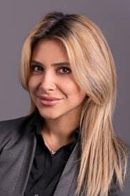 Anita Rami