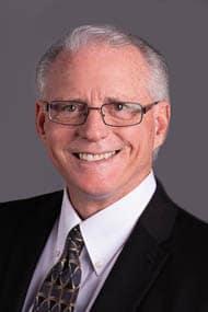 Cary Thomas