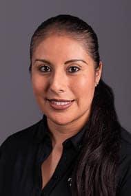 Janette Nunez