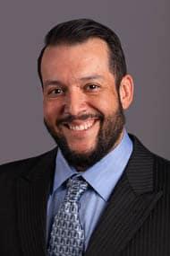 Jorge Alcala