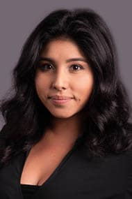 Mayra Avila