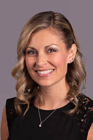 Melissa Alarcon