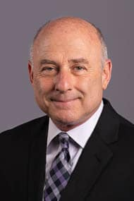 Michael Shimon