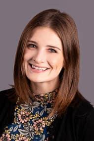 Miranda Kalagian