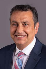 Shawn Moshrefi