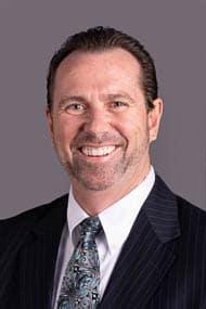 Tom Grice