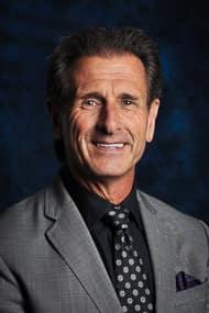 Gary Kalagian