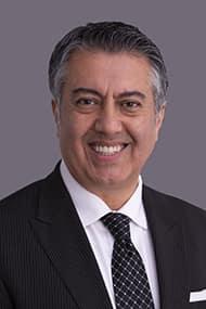 Frank  Dizadji