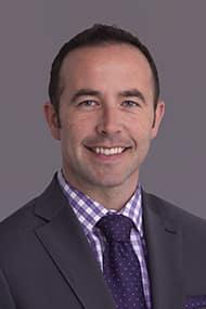Shane Boyd