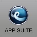 App Suite