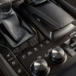 Lexus LX 570 capabilitycontrols gallery overlay 1204x677 LEXLXGMY160005