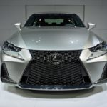 16 04 26 gallery lexus is 2017 live 03