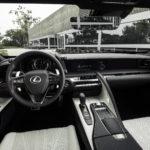 Lexus LC Inspiration int 03 5BD80799852CBD973DBBC3DF63EC1A7C4B0978A7