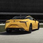 Lexus LC Inspiration r34 02 DDECAE246CD0564147142039CEEB4285A1ED53EE