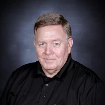 Mark Duren