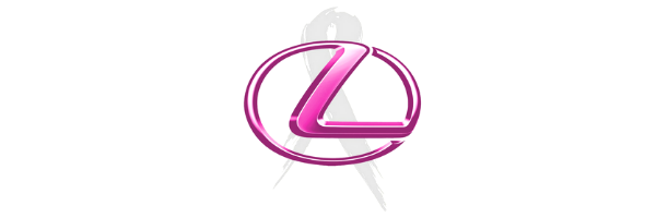 Pinktober is Breast Cancer Awareness month at Lexus Dominion