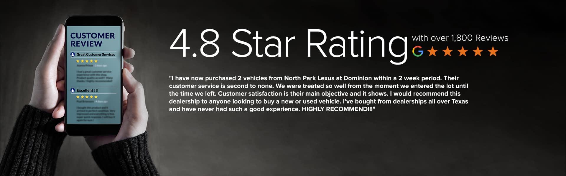 Ratings-slide-mar-21