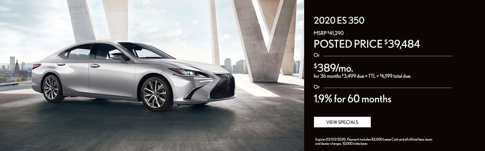 Lexus Is 250 Lease >> North Park Lexus At Dominion Lexus Dealer