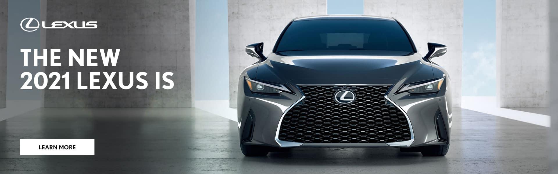 2021-Lexus-IS-Desktop