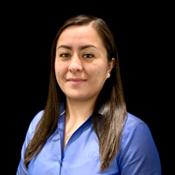 Analy Garcia