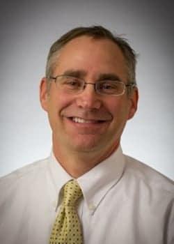 Keith R