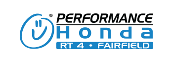 Performance-Honda-Fairfield
