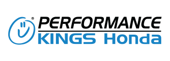 Performance-Kings-Honda