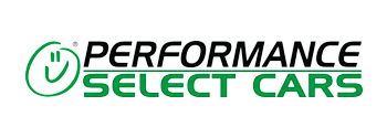 Performance-Select-Cars