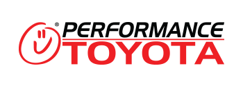 Performance-Toyota