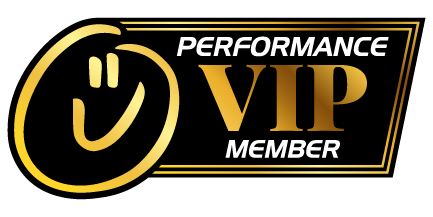 Performance VIP by Performance Automotive