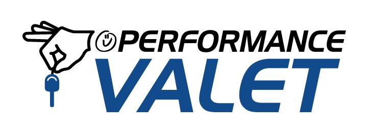 Performance Valet Service by Performance Automotive