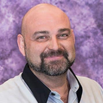 Adam Vibbert