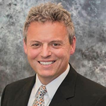 Doug Greenup