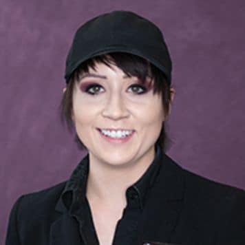 Kamerin Scheider