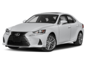 Lexus Dealers In Ohio >> Performance Lexus Lexus Dealer In Cincinnati Oh
