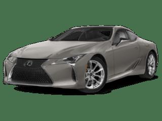 LC Model 2019