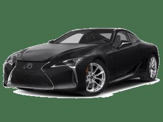 LC 2019 model