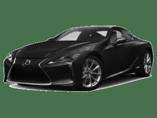 LC Hybrid Model 2019