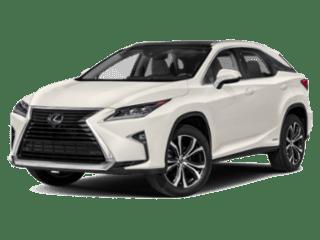 Lexus_0001_2019-RX-450h