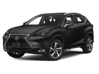 Lexus_0002_2019-NX-300h
